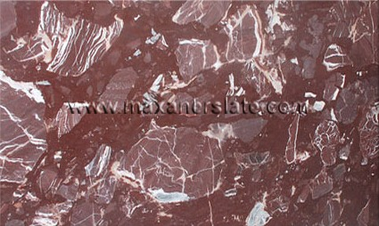 Antique rosso levanto marble | Rosso levanto marble block | Rosso levanto marble tiles | Rosso levanto polished marble slabs | Rosso levanto marble supplier | Rosso levanto flamed marble tiles | Rosso levanto brushed marble tiles | Rosso levanto marble mosaic tiles supplier from India.