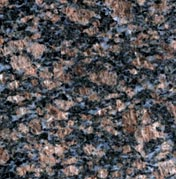 Saphire Blue Granite tiles, slabs, flamed granite cobbles, counter tops, vanity tops, sink, kitchen tops manufacturer from India.