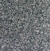 Siera Grey Granite tiles, slabs, flamed granite cobbles, counter tops, vanity tops, sink, kitchen tops manufacturer from India.