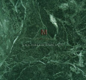 Polished spider green marble tiles, honed spider green marble tiles, broken spider green marble, natural spider green marble tiles, flamed spider green marble tiles, spider green marble velvet slabs, spider green marble mosaic tiles supplier from India.