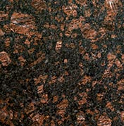 Tan Brown Granite tiles, slabs, flamed granite cobbles, counter tops, vanity tops, sink, kitchen tops manufacturer from India.