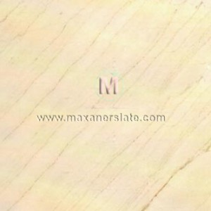 Katni Beige marble block | Katni Beige marble tiles | Katni Beige polished marble slabs | Katni Beige marble supplier | Katni Beige flamed marble tiles supplier from India.
