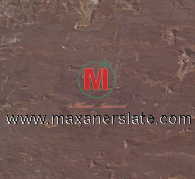 Autumn brown sandstone by Maxaner International