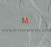 Maxaner International: Gwalior gray sandstone tiles and slabs supplier