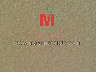 Maxaner International: Mint sandstone shot blasted tiles | Mint sandstone rock finish tiles supplier.