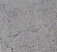 Maxaner International: River White Granite supplier from Tamilnadu